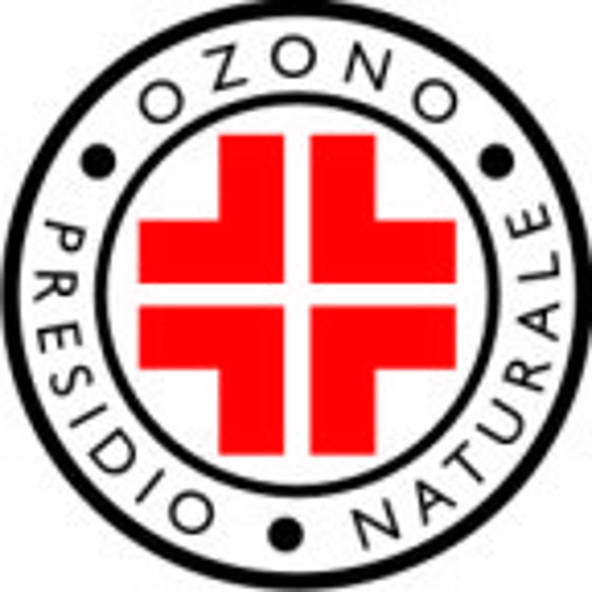Trattamento con Ozono