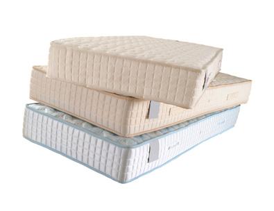 lavaggio materassi padova e disinfezione con ozono