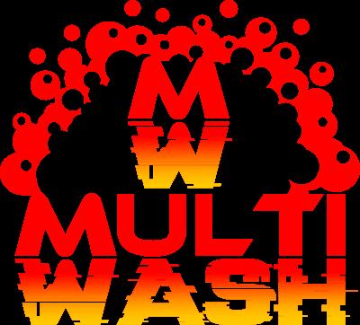 Multiwash - Autolavaggio Padova e Vicenza