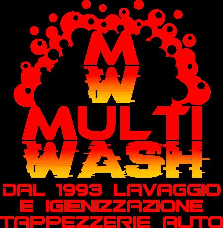 MultiWash autolavaggio Padova Vicenza