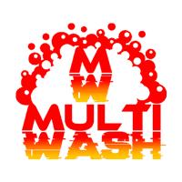 Autolavaggio Padova - lavaggio interni, esterni e igenizzazione tappezzeria - MULTI WASH